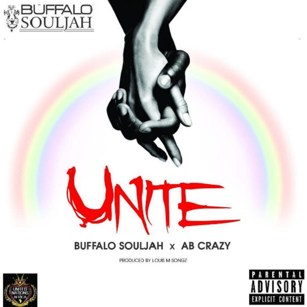 Buffalo-Souljah-Unite-feat-ab-crazy-mp3-download