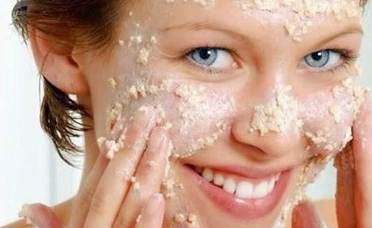 Manfaat Air Cucian Beras Untuk Rambut dan Kulit