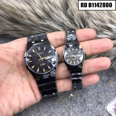 Đồng hồ cặp đôi RD Đ1142800