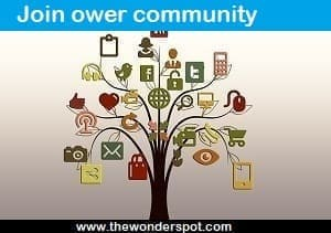 Bloggers + Social Media Promotion community