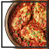 One-Pan Italian Garlic Tomato Chicken Recipe
