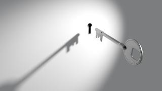 Kunci Keberhasilan dan Kesuksesan, Sekalipun dengan Sumber Daya yang Serba Terbatas