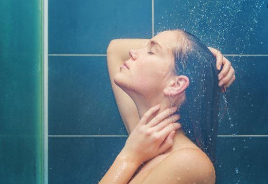 इन कामों के तुरंत बाद नहाने से आप भी आ सकते हो गंभीर बीमारी की चपेट में