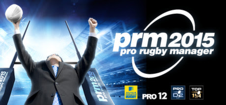 pro-rugby-manager-2015-pc-cover