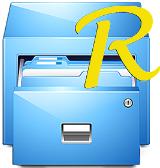 Root Explorer Pro Apk Gratis