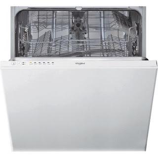 Ce părere ai despre mașinile de spălat vase? Cristina G.