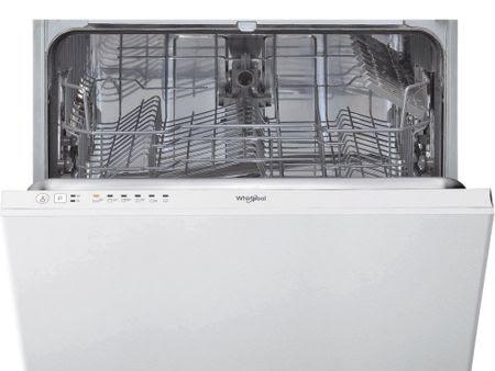 O mașină de spălat vase îți poate salva căsnicia