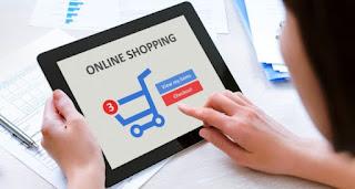 tips mengetahui toko online yang terpercaya dan aman