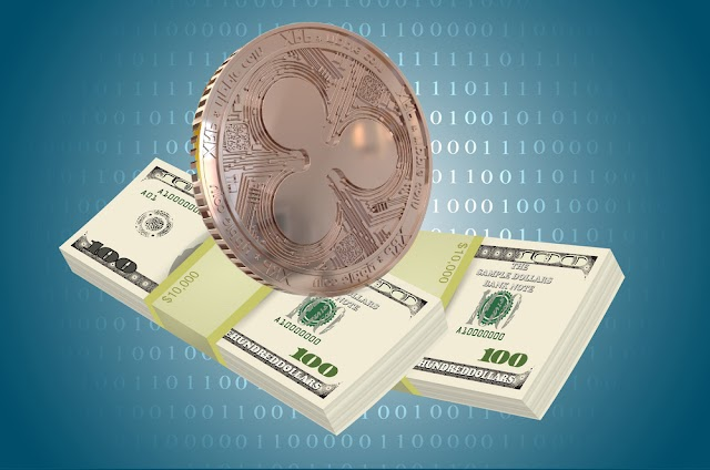 Ripple's Xpring would invest $750,000 into BRD