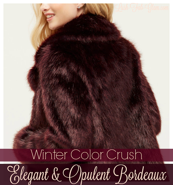 http://www.lush-fab-glam.com/2016/12/winter-color-crush-elegant-and-opulent-bordeaux.html