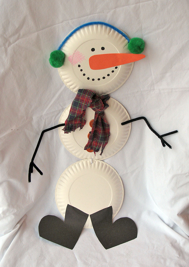 winter craft ideas for kids winter projects for children 092912 187 vector clip 7331