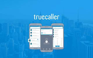 تطبيق Truecaller المتصل للأندرويد معرفة صاحب الرقم وحجب الأرقام v10.9.9 في أحدث إصداراته
