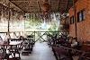 Bares e restaurantes têm horário de funcionamento alterado em Campina Grande