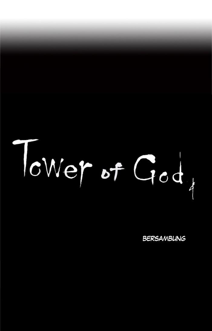 Webtoon Tower Of God Bahasa Indonesia Chapter 211