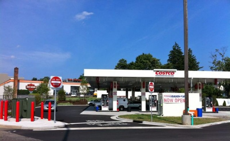 Gas Station Near Me Open Now >> Nearest Service Station Auto Car Reviews 2019 2020
