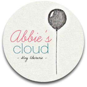http://www.abbiescloud.blogspot.mx/