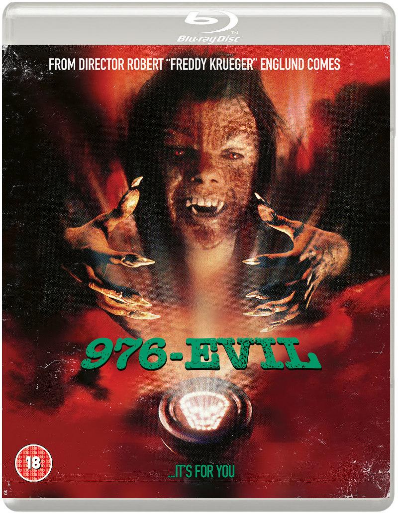 976-evil bluray
