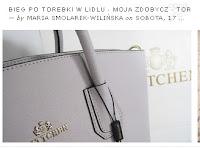 http://marcelka-fashion.blogspot.com/2015/10/bieg-po-torebki-w-lidlu-moja-zdobycz.html