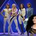 """[AGENDA] Cher participa na sequela de """"Mamma Mia"""" em 2018"""