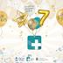 Ação social marca aniversário de sete anos do Hospital Regional Norte