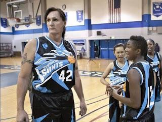 https://www.gazetadopovo.com.br/vida-e-cidadania/ideologia-de-genero-mulheres-se-unem-para-banir-atletas-trans-do-esporte-feminino/