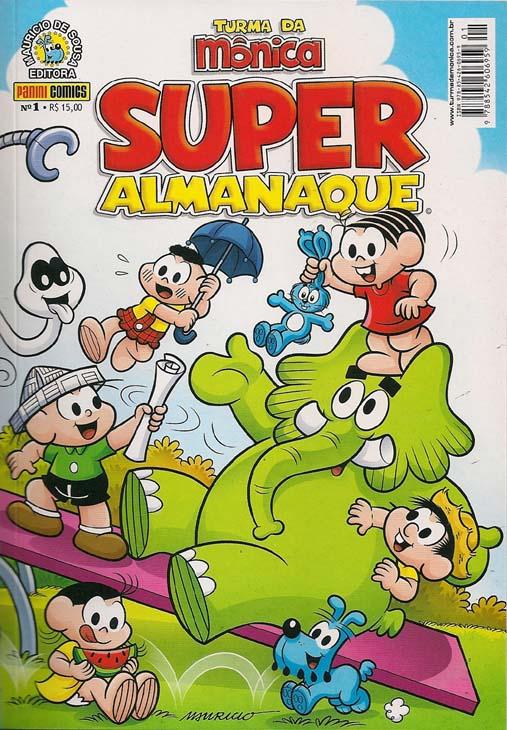 _Superalmanaque_1.jpg (507×730)