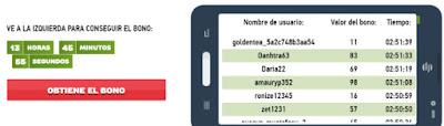 [Imagen: GoldenTea%2B%25E2%2580%2593bono.jpg]
