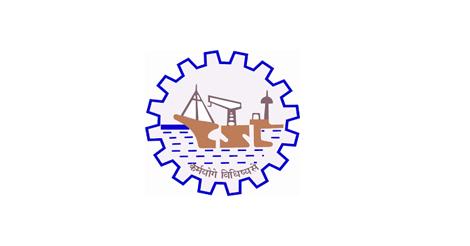 30 Ship Design Assistant Vacany in Cochin Shipyard