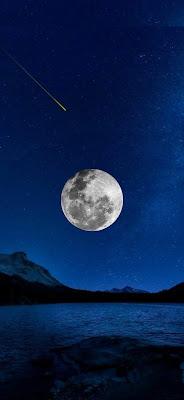 خلفيات القمر خلفيات قمر وليل خلفيات قمر وبحر للموبايلات  أحلي صور القمر للهواتف الذكية الايفون والأندرويد      خلفيات قمر للايفون خلفيات القمر والبحر خلفيات قمر وبحر خلفيات القمر والنجوم خلفيات ضوء القمر الساحره اجمل منظر للقمر خلفيات ليليه روعه خلفيات قمر و ليل للهواتف الذكية الايفون والأندرويد  Moon Wallpaper For Mobile اجمل صور وخلفيات القمر الهواتف الذكية والموبايلات ايفون سامسونج, هواوي, ولنوفو آيفون - هواوي - نوكيا