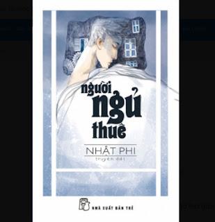 Người Ngủ Thuê ebook PDF EPUB AWZ3 PRC MOBI