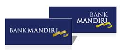 Call Center Bank Mandiri