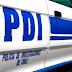 PDI detiene a imputado por violación