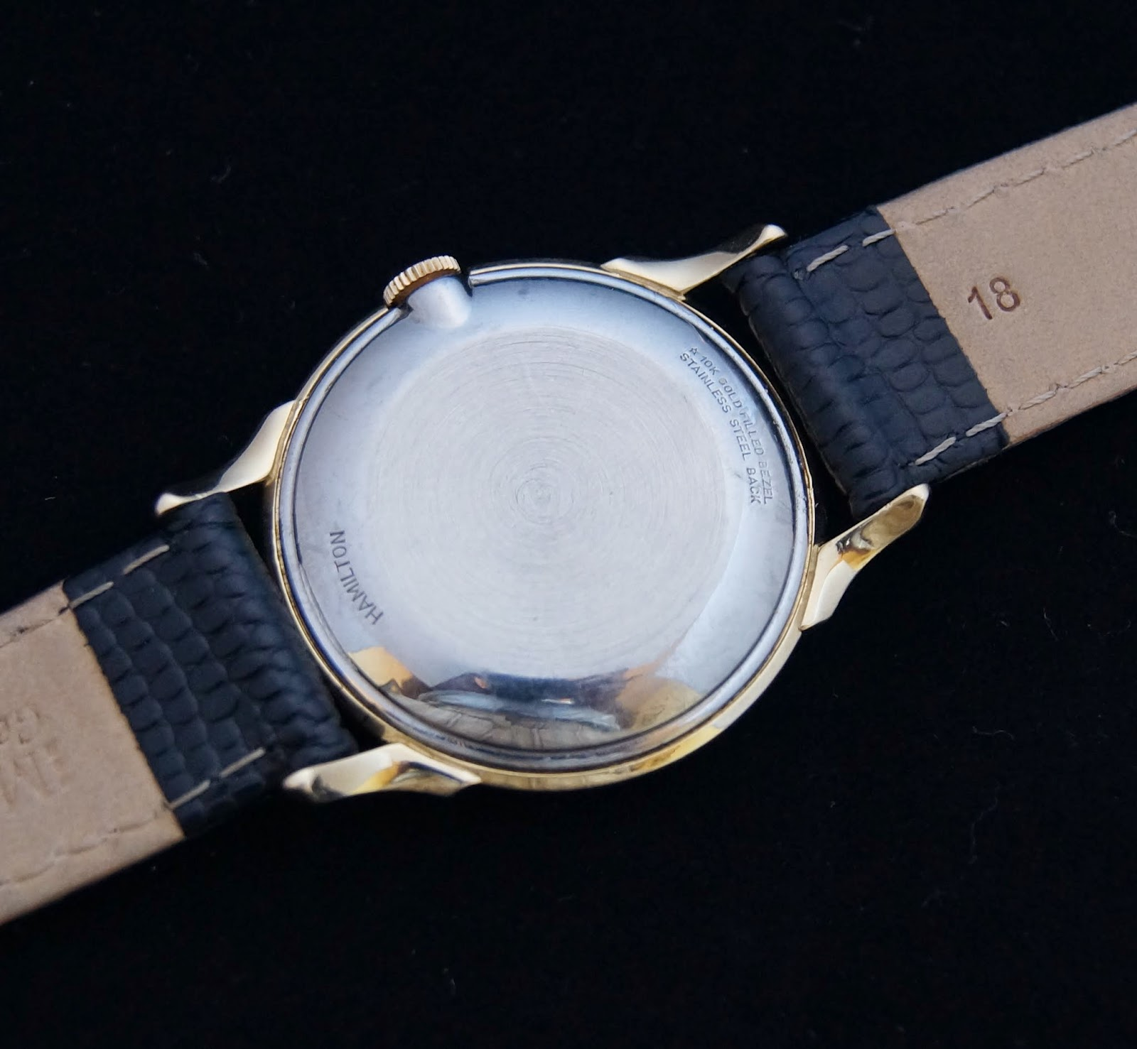 tapa_reloj