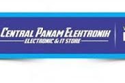 Lowongan Central Panam Elektronik Pekanbaru Oktober 2019