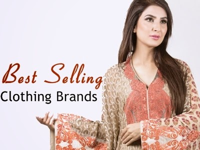 best online clothing stores