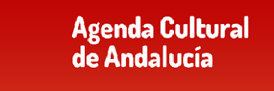 https://www.juntadeandalucia.es/cultura/agendaculturaldeandalucia/evento/ii-dia-de-la-romanidad-2019-en-santiponce