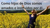 Dios cumplirá su plan en ti