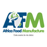 AFRICA FOOD MANUFACTURE