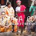VIDEO |Dogo Sillah ft Rs Family-Kanyaga COVER | Download