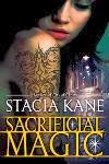 http://thepaperbackstash.blogspot.com/2012/10/sacrificial-magic-by-stacia-kane.html