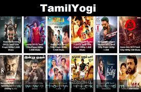 Tamilyogi isaimini tamil new movies download