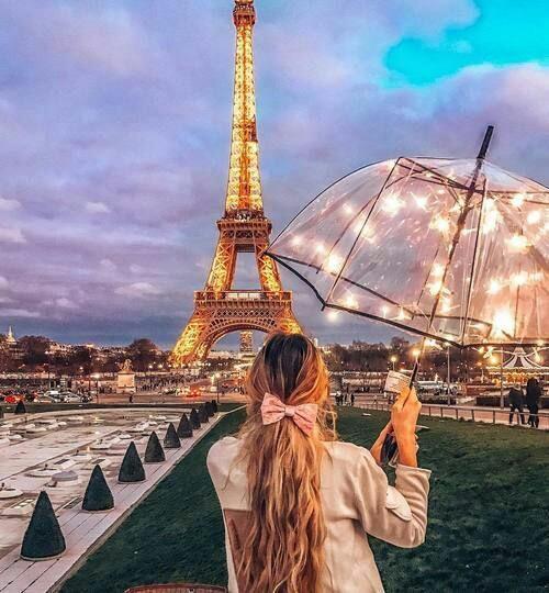 صور باريس 2020 صور السياحة في باريس مصراوى الشامل