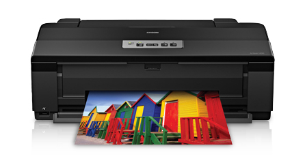 Epson Artisan 1430 Driver Download, Review free all in one