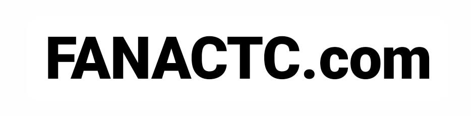 FanACTC