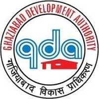 gda-chandrashila-housing-scheme-application