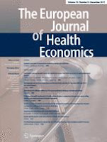 Image of The European Journal of Economics front cover