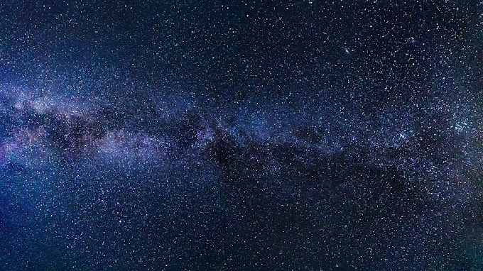 Oración de Gracia al Universo todos los signos