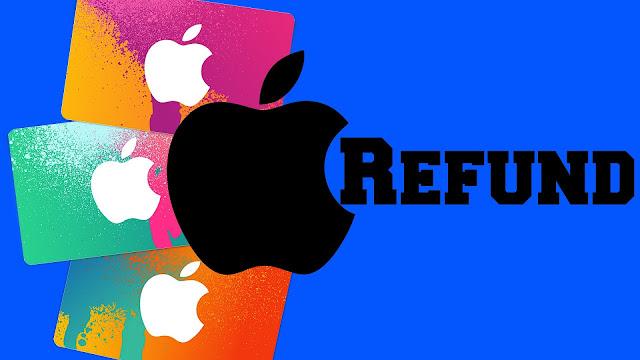 iphone-refund-jpg.