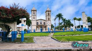 Barra da Estiva registra 04 novos casos de Covid-19 nas últimas 24h
