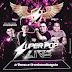 CD AO VIVO SUPER POP LIVE 360 - EM BONITO 12-05-2019 DJ TOM MIX